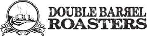 Double Barrel Roasters