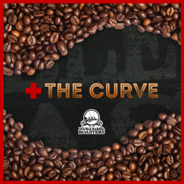 The Curve Special Blend